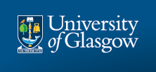 University-of-Glasgow-awarded-over-1-1m-to-tackle-Crohns-disease