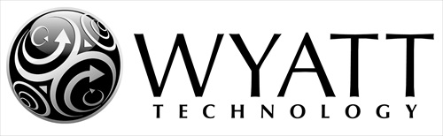 Wyatt Technology Logo