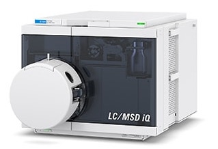 Agilent-Introduces-Intelligent-LC-MS-System