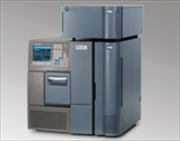 Alliance HPLC