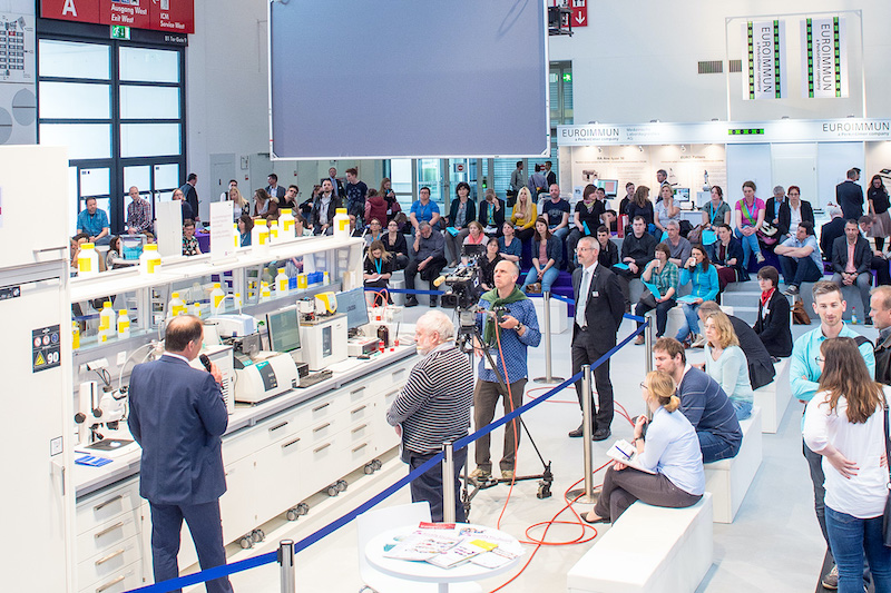 analytica-2020-new-instruments-battery-research