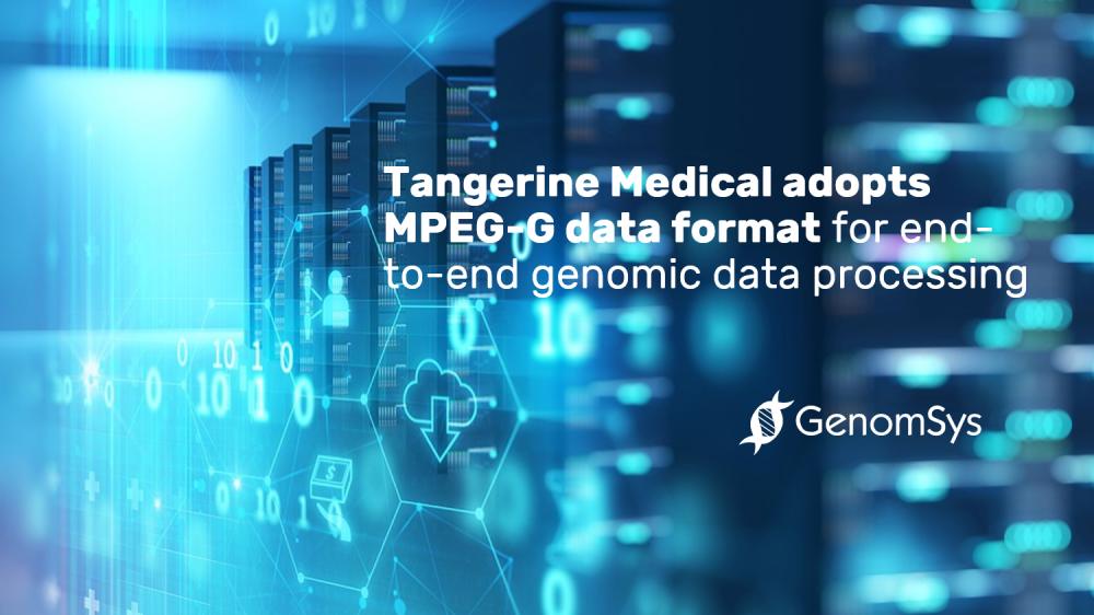 tangerine-medical-adopts-mpegg-data-format-endtoend