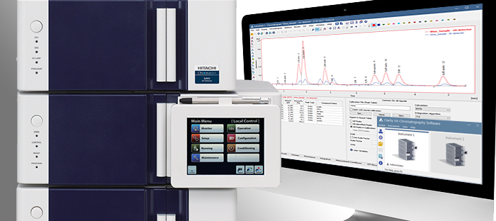 Clarity-Chromatography-Software