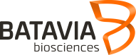 batavia-biosciences-deploy-horizon-discoverys-cho-cell