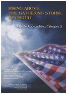 National Academy of Sciences report, Rising Above the Gathering Storm, Revisited