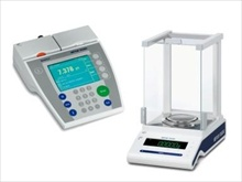 Anachem adds METTLER TOLEDO Laboratory Balances, pH and Conductivity Measurement to its website