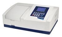 Jenway 6850 Spectrophotometer
