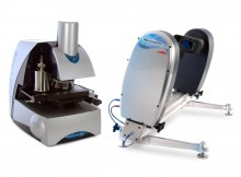 Malvern Instruments' Spraytec and Morphologi G3-ID use powerful, complementary techniques to enable the efficient characterization and commercialization of nasal spray products.