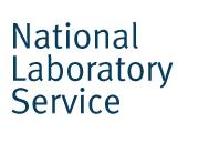 National Laboratory Service (NLS