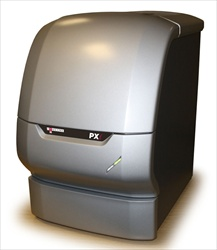 Syngene's PXi high performance image analysis system for perfect chemi blots and gel imaging