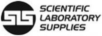 Scientific Laboratory Supplies Ltd