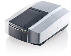 Shimadzu UV-2600 and UV-2700 UV-Vis spectrophotometers