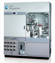 TAP Biosystems CompacT SC