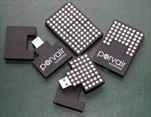 Porvair Microplate USB Sticks