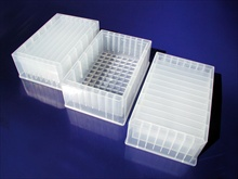 Microplate Reservoir Trays