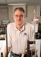 Dr. Gary Spedding is the managing owner of the Brewing and Distilling Analytical Services in Lexington Kentucky, USA