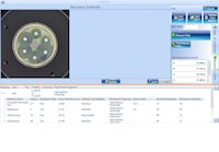 mASTer antibiotic susceptibility testing software
