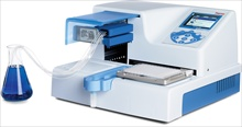 Thermo Scientific Multidrop microplate dispensers