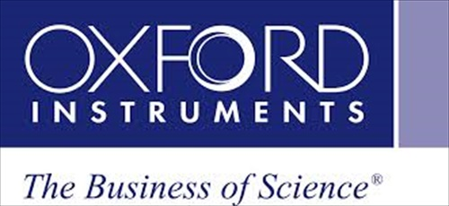 oxford-instruments-logo 2