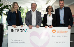 INTEGRA-PIPETGIRL-still-supporting-cancer-research