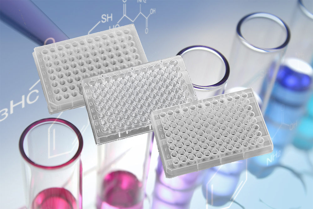 individually-packed-sterile-assay-plates
