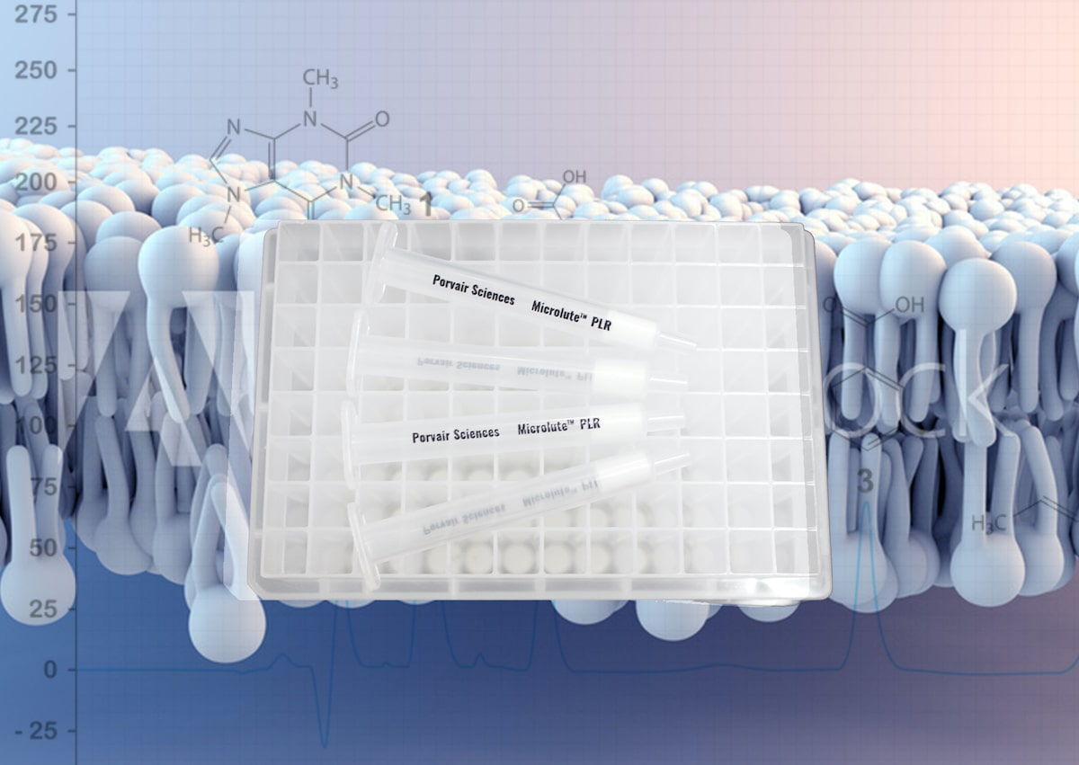 microplate-highly-effective-phospholipid-removal