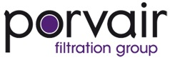 porvair filtration