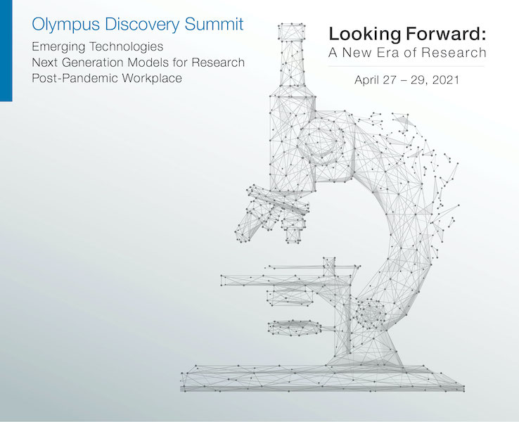 the-olympus-discovery-summit-virtually-connects-the