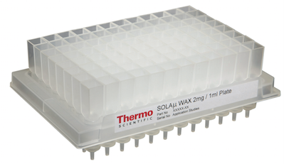 thermo fisher image
