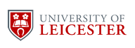 university leicester