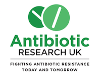 Antibiotic Research