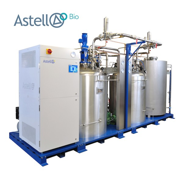 Astell-Scientific-launches-dedicated-Effluent-Decontamination-Systems-website