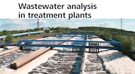 Wastewater-analysis-in-treatment-plants