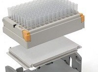 Speed of Microplate Sample Evaporation