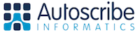Autoscribe-Informatics-Enhancements-Analytical-Quality-Control-Functions-Maximize-Laboratory