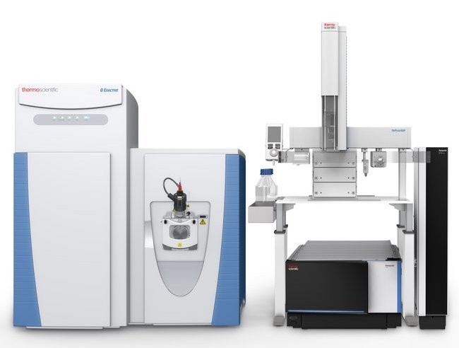 Advanced-Autosampler-Liquid-Handling-System-Improves-Lab-Productivity